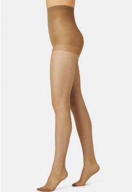 Sculptz multi shaper shortz flatten your tummy pantyhose