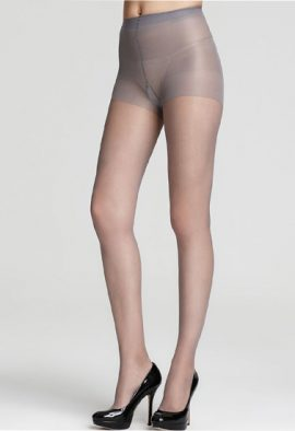 Cavalcode value tights 15 denier pantyhose pack of 2