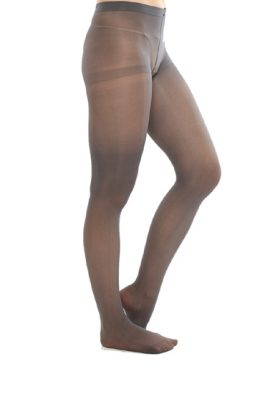 Sweet pepper 20 denier sheer women pantyhose pack of 2