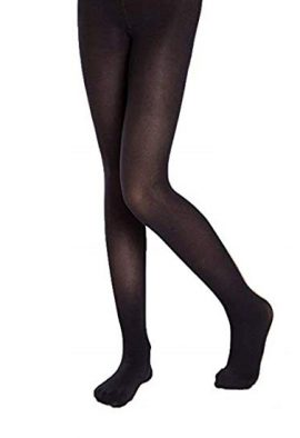 Everyday Women's Control Top Sheer Pantyhose