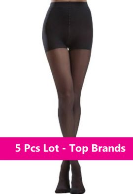 ladies undergarment wholesale online india Snazzyway Intimates