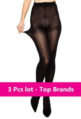wholesale stocking tights online India - Snazzyway Intimates