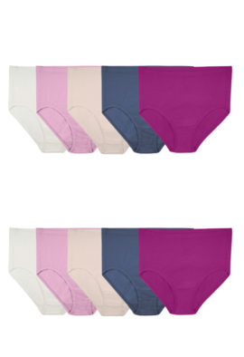 Panties Pack hipster Snazzyway India