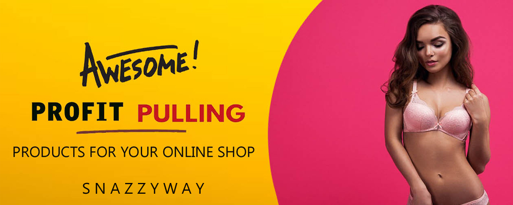 DROPSHIPPING SUPPLIER IN INDIA SNAZZYWAY