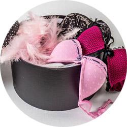 Essential Hidden Gems In A Box Snazzyway