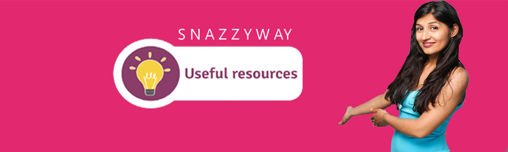 Profitable Dropshipping Niche Snazzyway India
