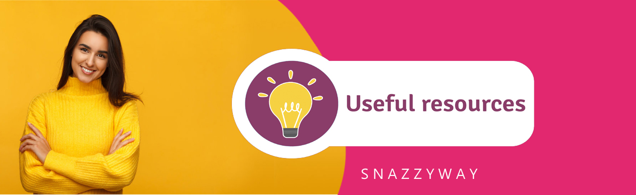 Snazzyway White label dropshipping India