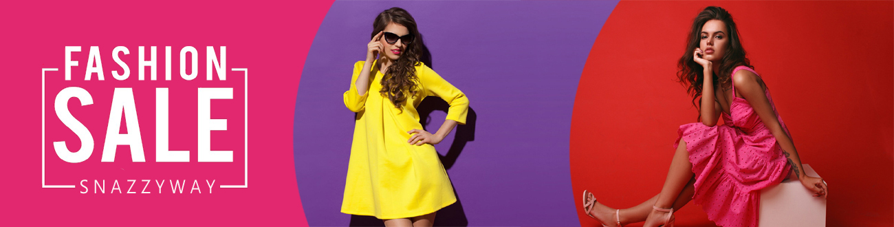 WOMENS DRESSES ONLINE INDIA SNAZZYWAY