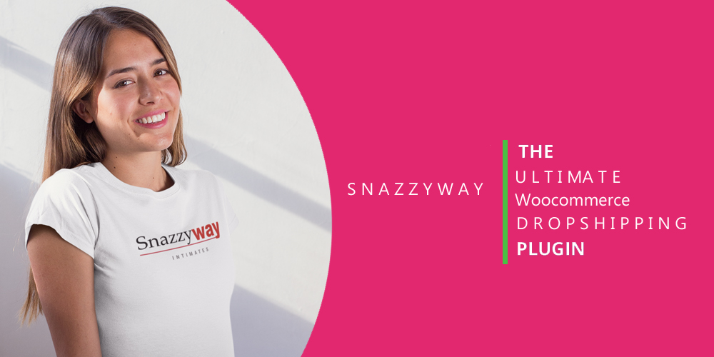Woocommerce-dropshipping-India-Snazzyway-Plugin