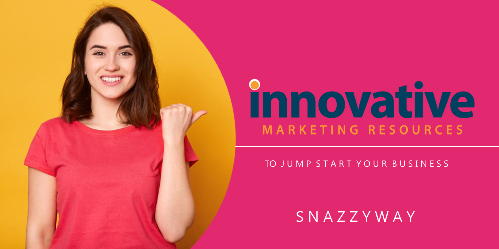 #1 Dropshipping websites in India Snazzyway
