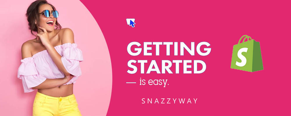 Dropshipping Supplier in India for lingerie Snazzyway