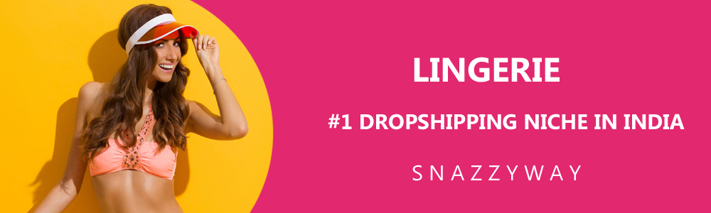 Wholesale dropshipping supplier in gujrat Snazzyway