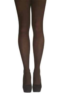 Columbine SOFT OPAQUES 50 Pantyhose/Tights