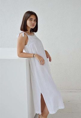 Pure cotton Nightwear for summers 4