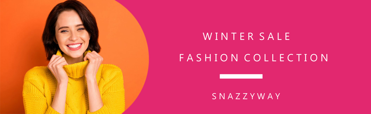 SNAZZYWAY DROPSHIPPING PRODUCTS