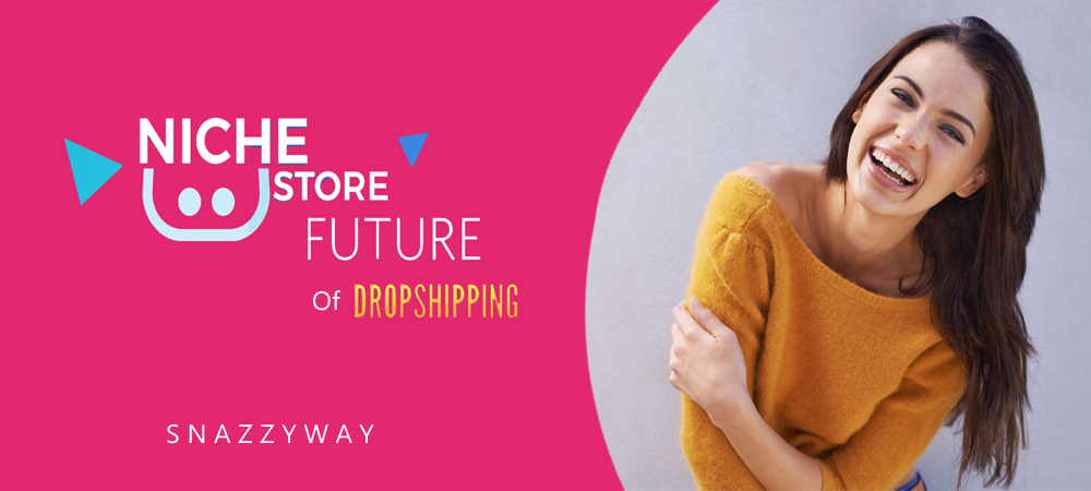 dropshipping suppliersi india Snazzyway