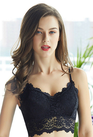 Best Bras for Indian Dresses cotton bras Snazzyway India
