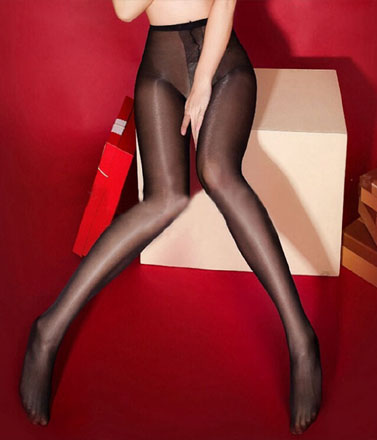 10 Classic pantyhose Every 20-Something Indian Women Should Own