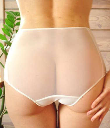 These 10 Naughty panties will blow his nuts 1